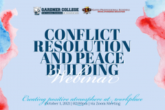Conflict-Resolution-and-Peace-Building-Webinar-Poster