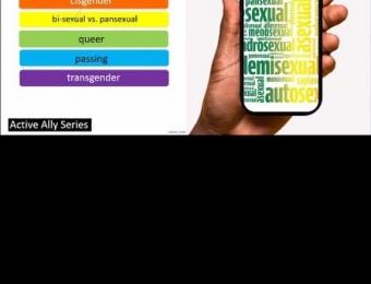Gender Awareness and Sensitivity Training - December 05, 2020