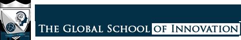 Get Involved - Gardner College